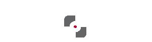 Elbton Logo